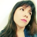 Vanessa Shiguemi