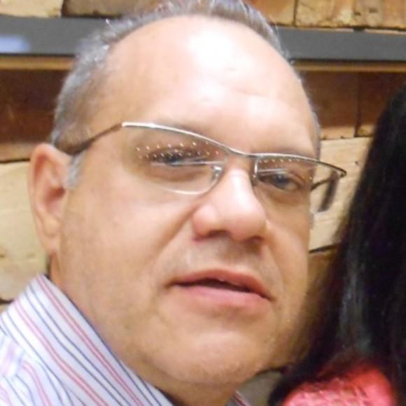 Eymard Ferreira
