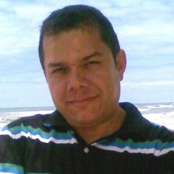 carlos7428