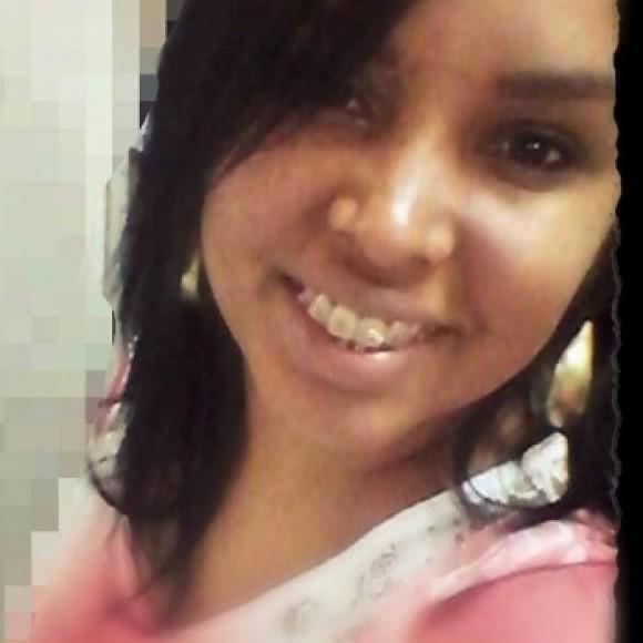 Carla Maciel dos Santos Nunes