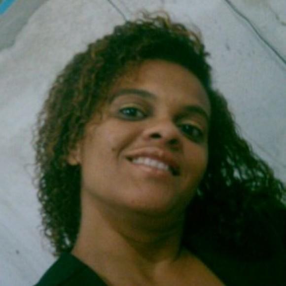 Ana Paula da Silva Machado