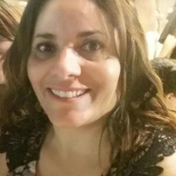 Helen Cristina de Aguiar Silva