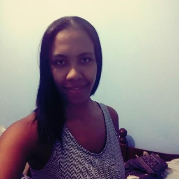 Thais Aparecida Sa de Cerqueira Soares