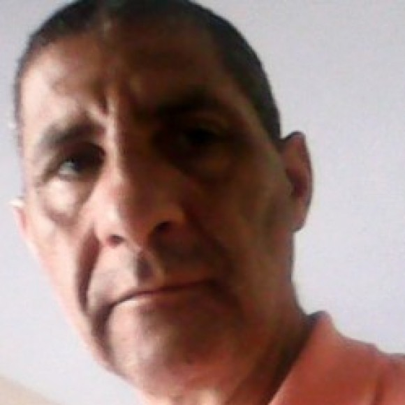 Anselmo José Rodrigues Castanheira