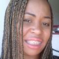 Renata Nunes Soares