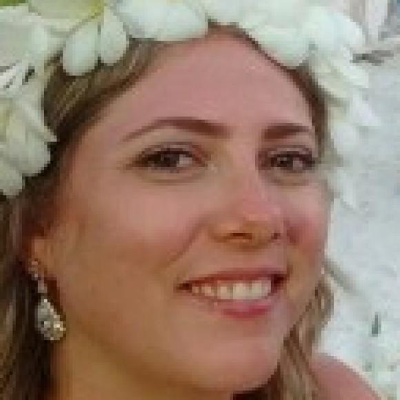 Camila Penachioni Affonso