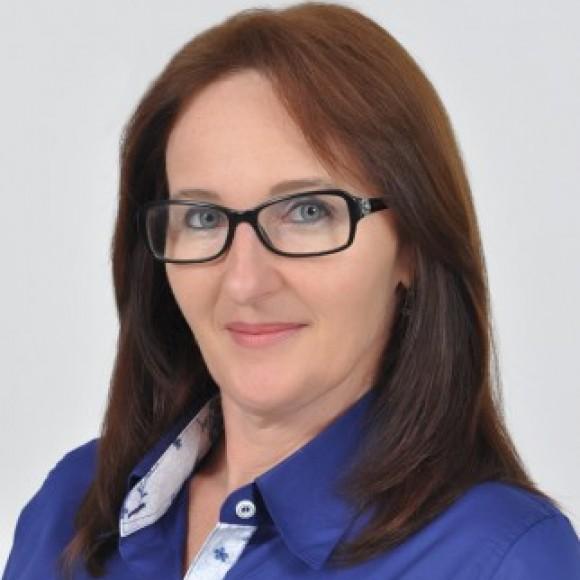 Luciana Gasparetto