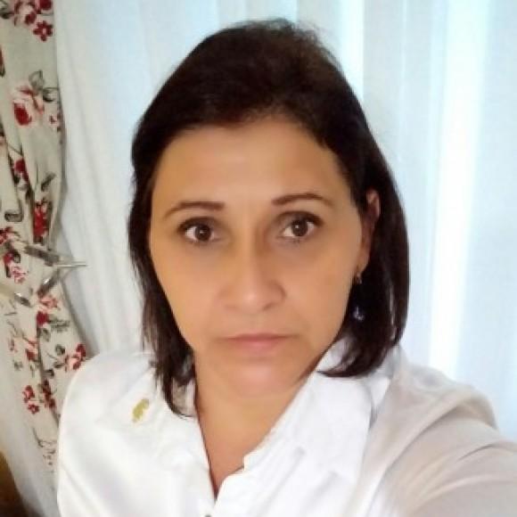 Luciane de Fatima Pivato Pokrywiecki