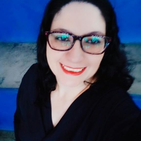 Carolina Camargo Nunes