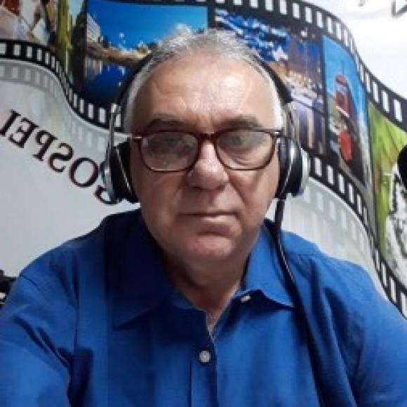 JONAS BARBOSA RODRIGUES