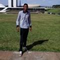 Bruno Henrique Soares
